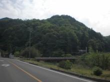 古事記おじさんのブログ-比婆山久米神社2